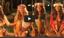 safety in paradise - air new zealand