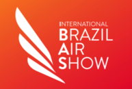 Image result for International Brazil Air Show 2019